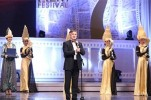 Kazan International Muslim Film Festival Underway in Tatarstan