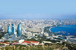 Baku to Host World Religious Leaders Conference