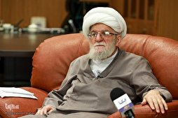 Some Scholars' Prejudices Main Obstacle to Islamic Unity