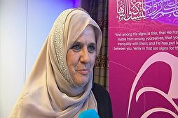 World Hijab Day Marked in Ireland