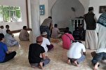 Philippines Mosque Reopens 2 Days after Deadly Grenade Blast