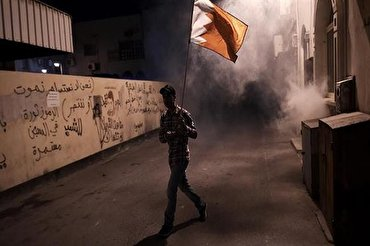 Death Sentences Boost Public Demand for Political Shake-Up in Bahrain