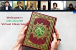 Quran Teacher Training Course Held in Thailand